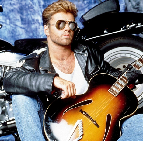 http://images.huffingtonpost.com/2016-03-03-1457033943-8378506-George_Michael_2-thumb.jpg